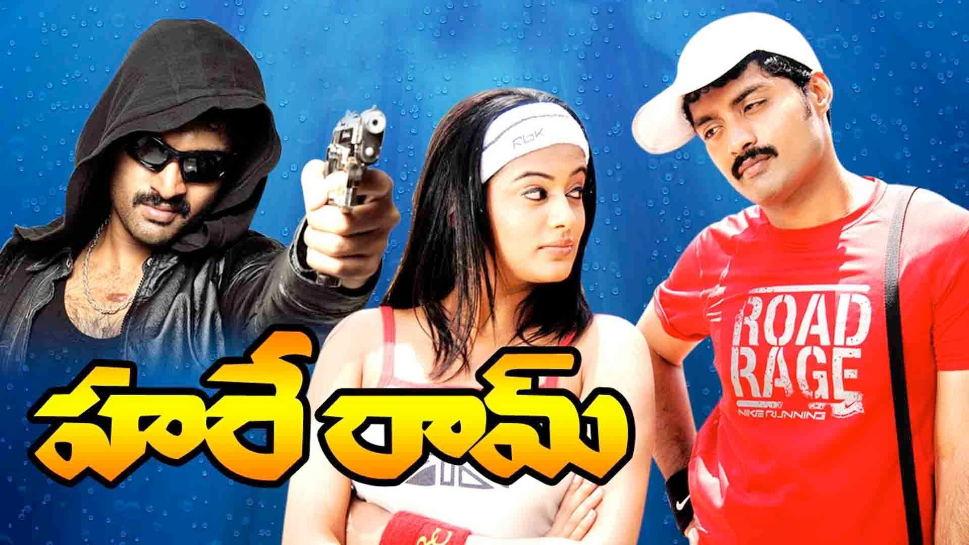 All TV Serials & Shows Online   Watch All TV Channels Live Online ...