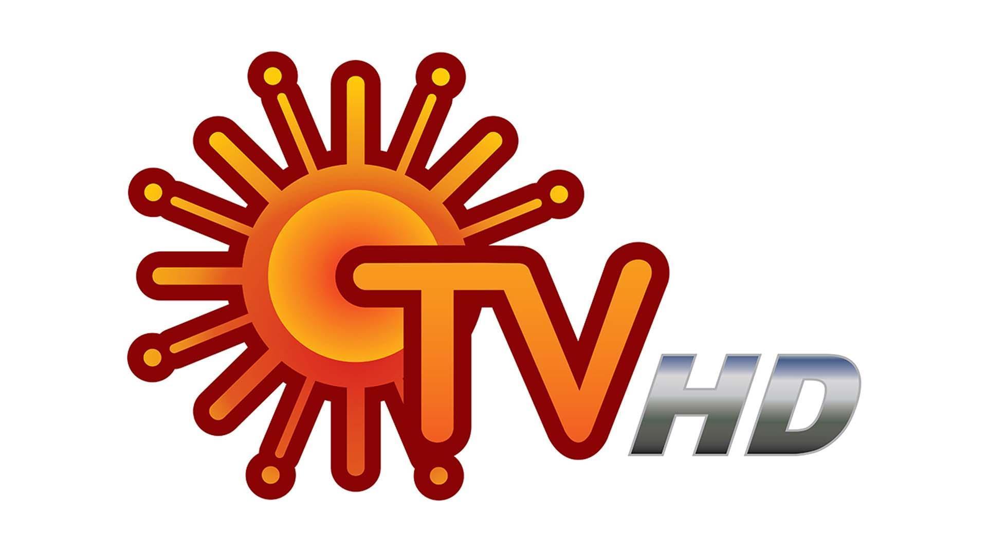 Sun Tv Live Today