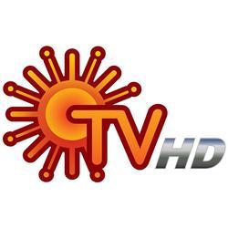 watch sun tv shows online free