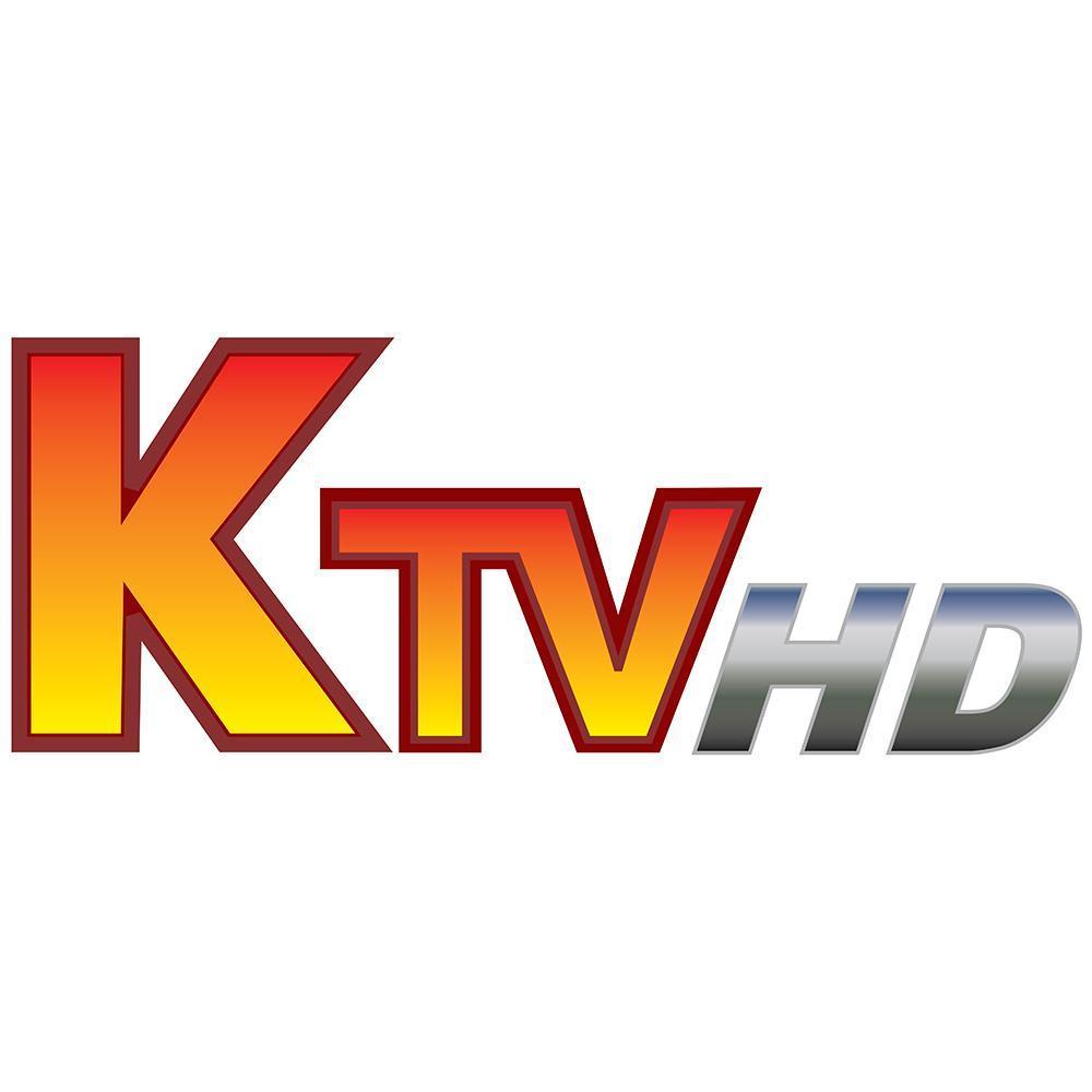 Sun News All Live   Watch Sun News Live Streaming Online