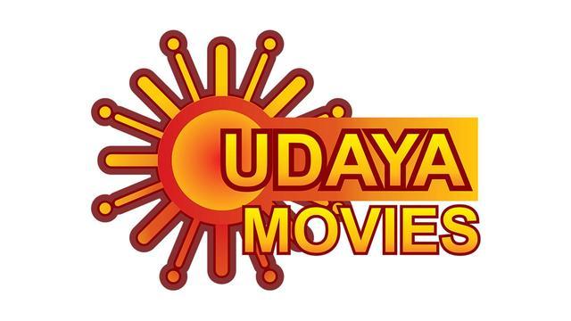 Watch All TV Shows Online | All TV Shows Online | Sun TV Show Watch