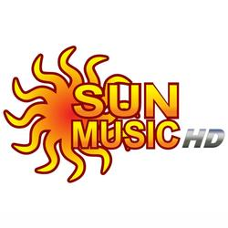 watch sun tv serials online live free