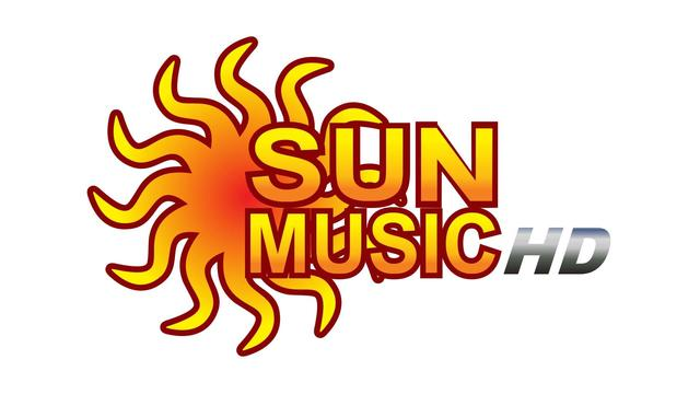 Sun Music HD All Live   Watch Sun Music HD Live Streaming
