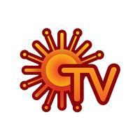 Sun TV All Live   Watch Sun TV Live Streaming Online