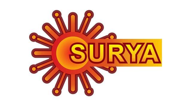 Surya TV All Live | Watch Surya TV Live Streaming Online | Surya TV